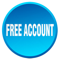 free vpn test account