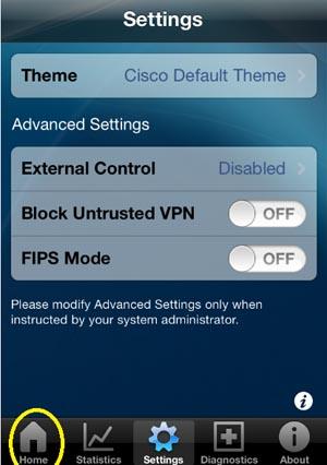 cisco ip phone 7942 instructions manual