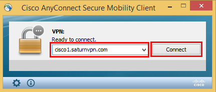 Install Cisco Anyconnect Vpn Client Windows 7 Saturnvpn